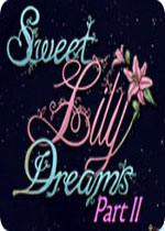 莉莉的甜美梦境:第二章