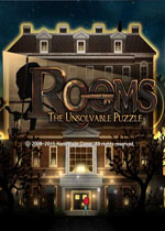 密室2:无尽之路(Rooms 2:The Unsolvable Puzzle)PC中文破解版