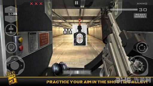 枪支俱乐部3电脑版截图3