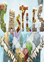城堡Castles硬盘版v1.3