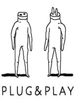 即插即用(Plug & Play)v1.1.1破解版