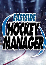 东部冰球经理(Eastside Hockey Manager)破解版v1.2.1