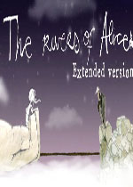 ����˿�ĺ�������ǿ��(The Rivers of Alice - Extended Version)�ƽ��