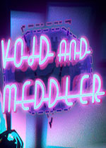 虚空干涉者(Void And Meddler)整合1-2章破解版
