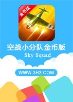 天空防卫队金币版