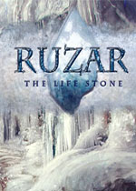 路扎:生命之石(Ruzar The Life Stone)集成音乐包破解版