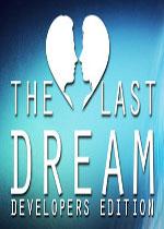 最后的梦:开发者版