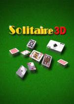 纸牌游戏3D版(Solitaire 3D)破解版v6.72