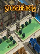 石炉(Stonehearth)Alpha20汉化破解版v0.20.0R701