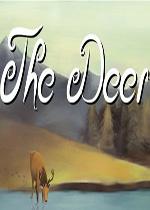 鹿(The Deer)集成圣诞升级档硬盘版