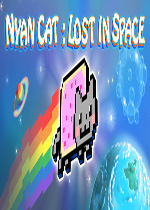 �ʺ�è����ʧ̫��(Nyan Cat:Lost In Space)Ӳ�̰�v1.0.7