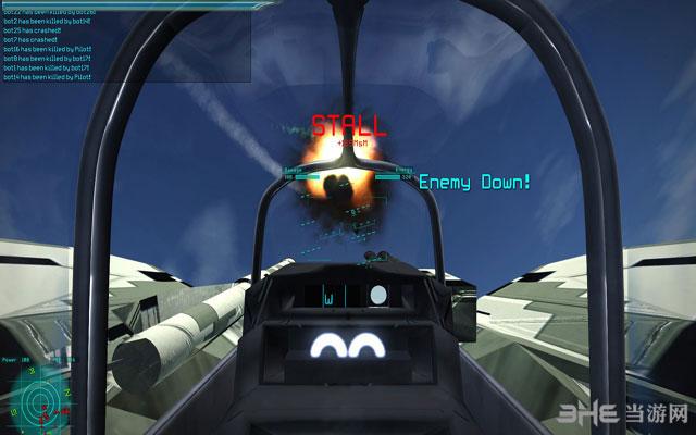 AX:EL - 空中异晓截图1