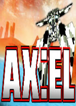 AX:EL - 空中异晓(AX:EL - Air XenoDawn)破解版v3.1.1