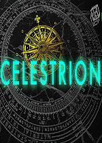 模拟太阳系(Celestrion)硬盘版