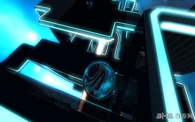 灵巧球:3D版截图3