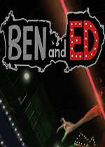 本与艾德(Ben and Ed)破解版