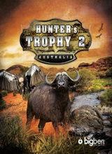 猎人的奖杯2澳大利亚
