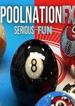 台球国度FX(Pool Nation FX)破解版