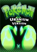 �ڴ���֣�����(Pokemon:Uranium Version)���԰�