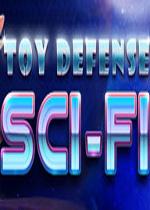 玩具塔防4星海战争