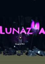 Lunazoa硬盘版