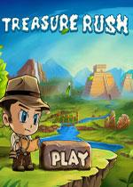 寻宝历险记电脑版(Treasure Rush)PC安卓版v1.0.10
