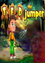 跳跳人泰德电脑版(Ted the Jumper)中文安卓破解版v1.1