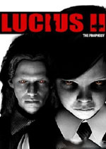 ¬��˹2��Ԥ��(Lucius 2: The Prophecy)�ƽ��v1.0.20151125.b