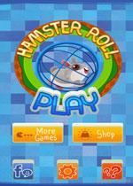 仓鼠球电脑版(Hamster Roll)PC安卓版v1.1.4