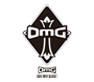英雄联盟OMG战队1