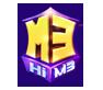 英雄联盟M3战队