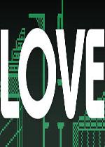 爱(Love)整合12号升级档破解版