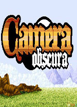 暗箱(Camera Obscura)破解版v1.04
