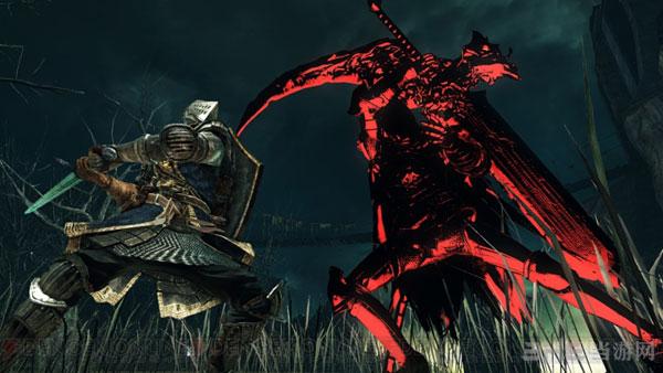 黑暗之魂2原罪的贤者截图2