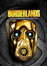 �o主之地:��杰克合集(Borderlands: The Handsome Collection)正式版