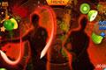 《水果忍者Kinect2》发售日期公布 3月18号一起来体感切切切
