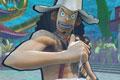 《海贼无双3》最新视频及截图放出 不一样的娜美即将登
