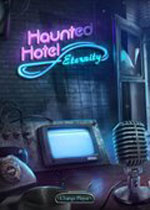 �Ļ��ù�8������(Haunted Hotel 8:Eternity)���ĵ���ƽ��