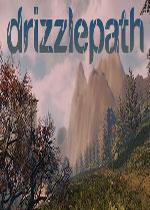 细雨路径(Drizzlepath)破解版