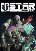 星际爬行者(StarCrawlers)PC正式版v1.1h2