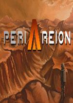 近访火星(PeriAreion)破解版v5.0