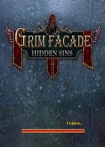 冷酷面具6:隐藏的罪刑(Grim Facade 6)汉化中文典藏版v1.2.7