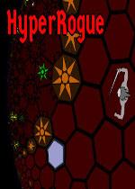 超级流氓(HyperRogue)PC版v10.4l