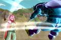 龙珠:超宇宙单独破解补丁CODEX版