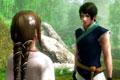 轩辕剑外传穹之扉最高难度全剧情流程中文解说视频攻略