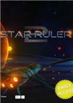 �Ǽ�ͳ����2(Star Ruler 2)Wake of the Heralds DLC�����ƽ��
