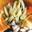 龙珠:超宇宙CODEX版完美全Z魂存档