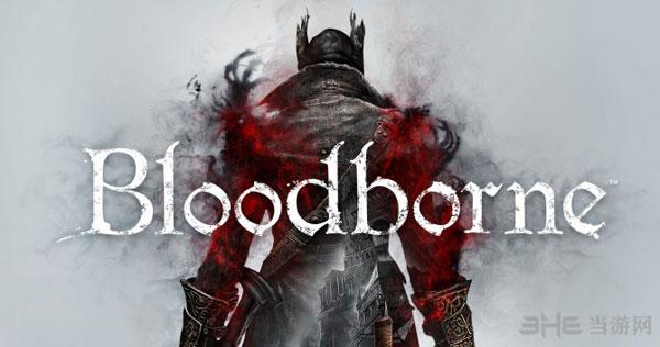 血源游戏截图