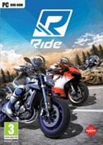 ��������(Ride)���������ƽ��