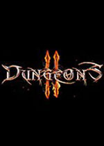地下城2(Dungeons 2)集成南瓜的冲突DLC汉化中文破解版v1.5.2.4